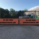 Concrete-Barriers-For-Hire